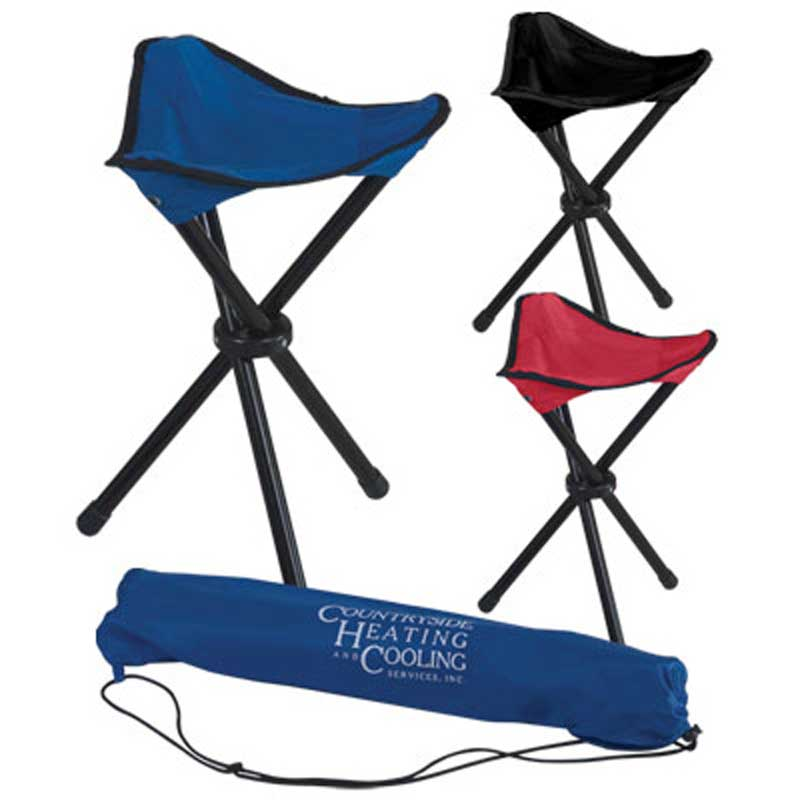 Folding Chairs Bag