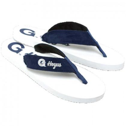 ReMix Flip Flops