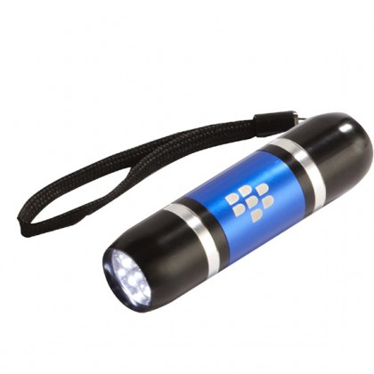 Array Flashlight
