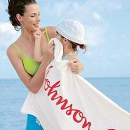 Best Custom Wholesale Beach Towels - Standard Weight