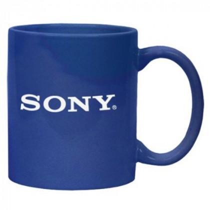 Coffee Mug 11oz - Color