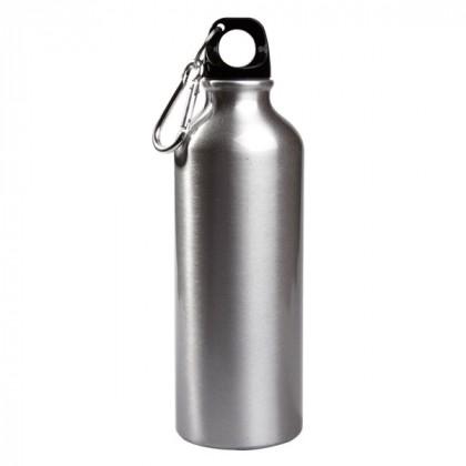 17 oz. Aluminum Water Bottle