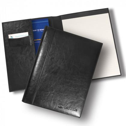 Brookville Portfolio - Gift Box