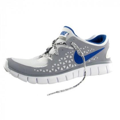 """Dye Sublimated Shoelaces - 3/8"""" x 36"""""""
