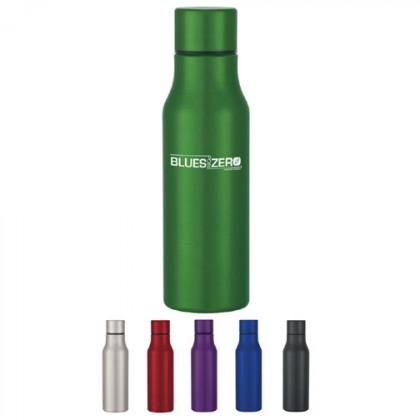 24 Oz. Stainless Steel Bottle