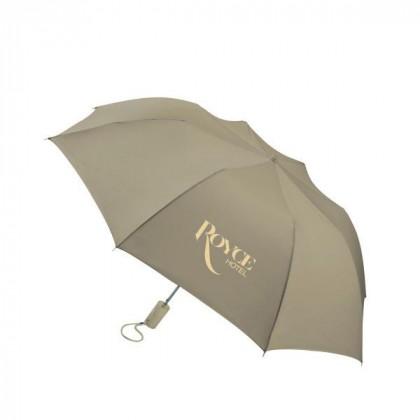 Custom Umbrellas-Barrister