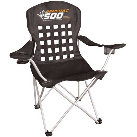 Beau Customizable Stadium Chair With Logo Imprint For Your Business   Outdoor  Chairs · Folding Chairs
