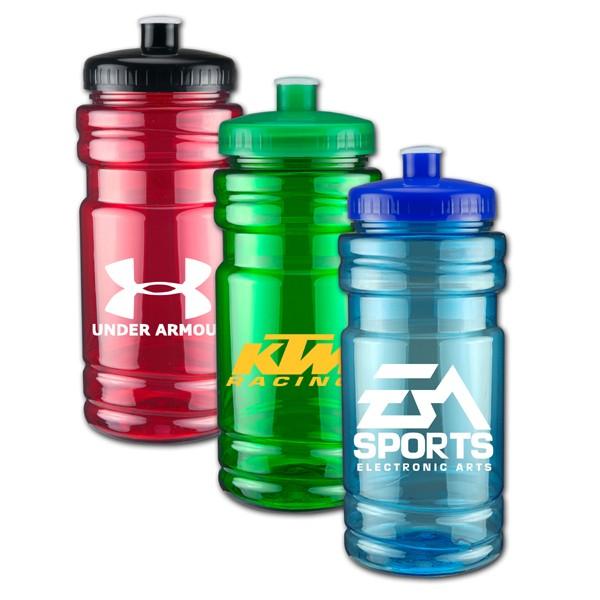 Personalized Sports Bottle Labels: Custom Label Cheap Sports Bottles