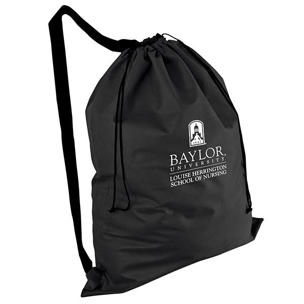 large drawstring bag custom promotional promotional laundry bags