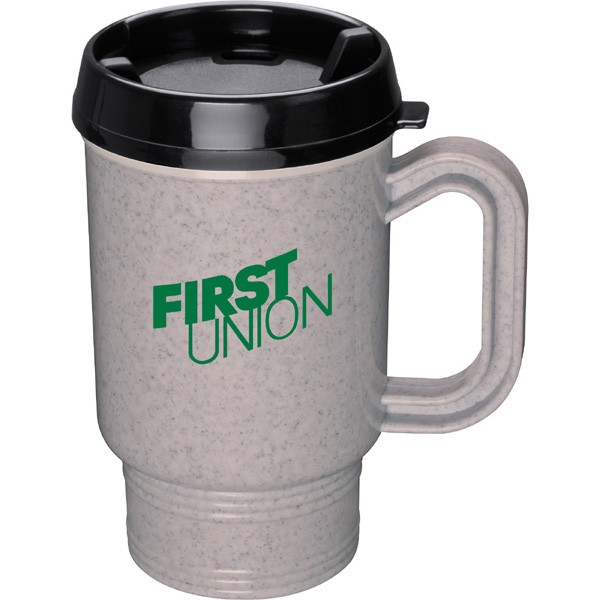 Plastic Travel Coffee Mugs With Handle Lifehacked1st Com