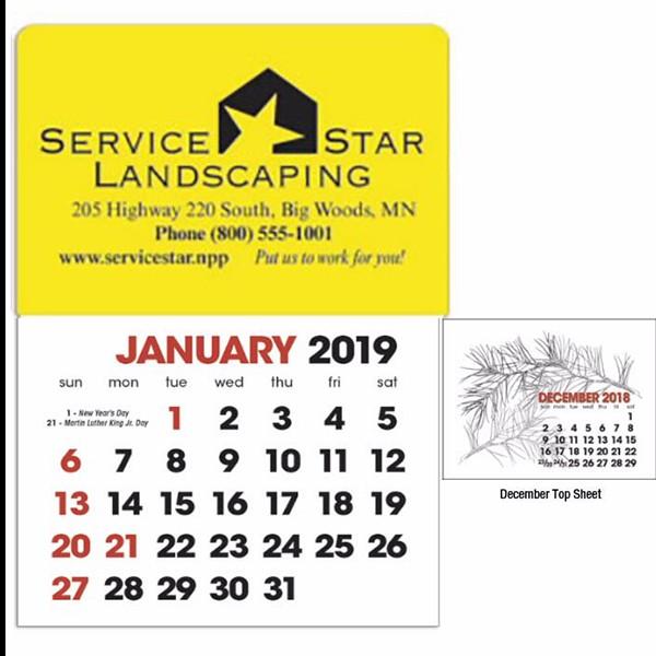 two color stick up grid 13 month calendar bulk 13 month calendars