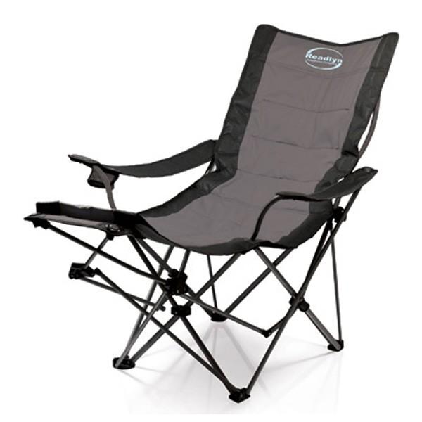 Portable Lounger · Beach Chairs