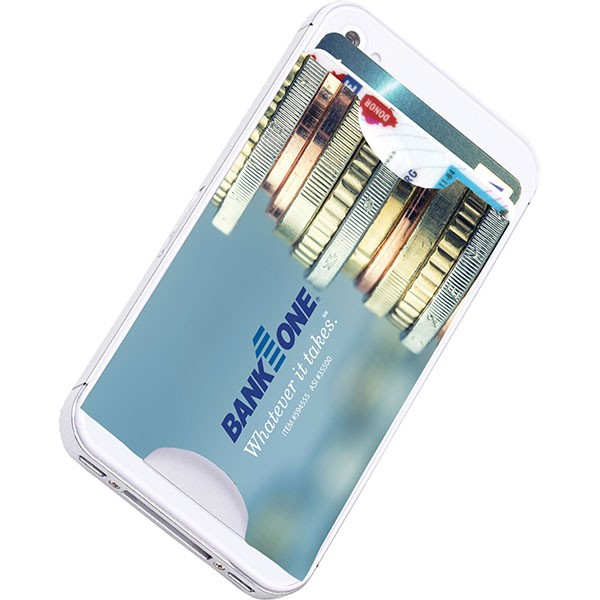 Blocking cell phone   lojack for cell phones