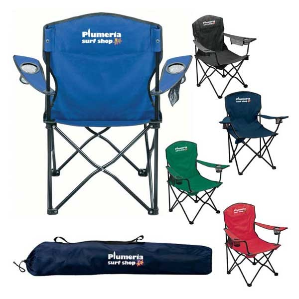 Captainu0027s Folding Chair