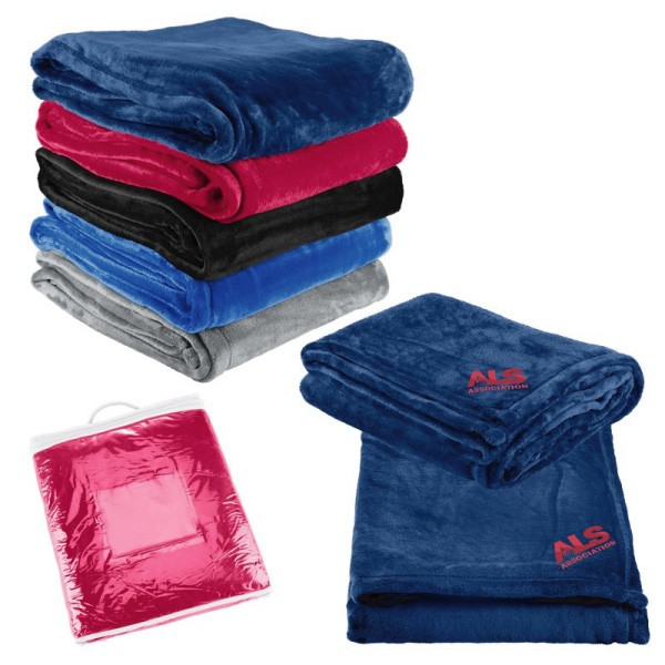 chenille micro plush blanket best custom fleece blankets wholesale