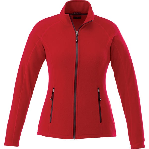 rixford chat sites Trimark women's rixford polyfleece jacket for $3105 with free  we have someone standing by to chat live by clicking on the icon at the top left of your screen.