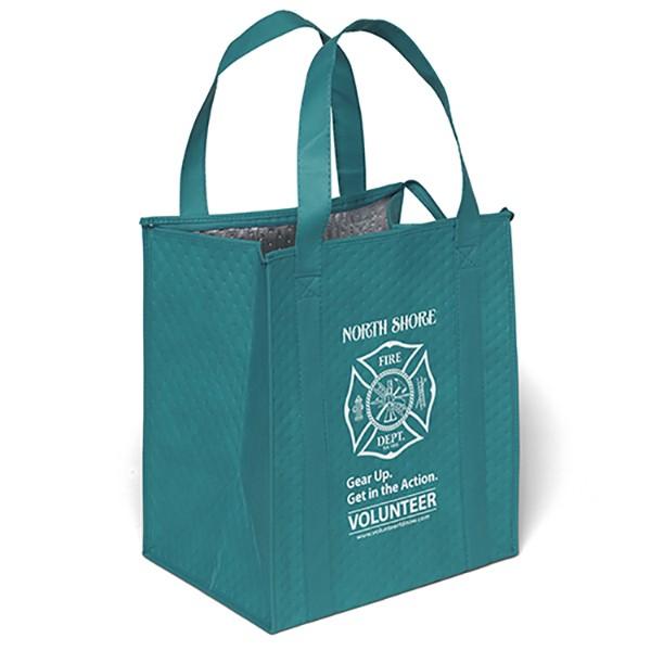 Reusable bag discount