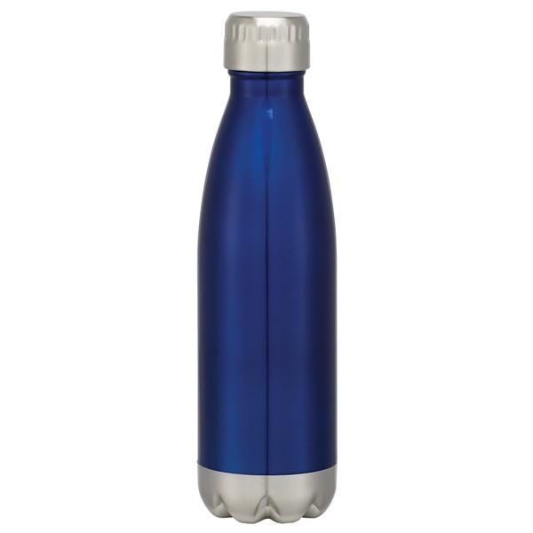 81f6d228d2 Swig Stainless Steel Bottle 16 Oz With Imprint | Custom Swig Bottle