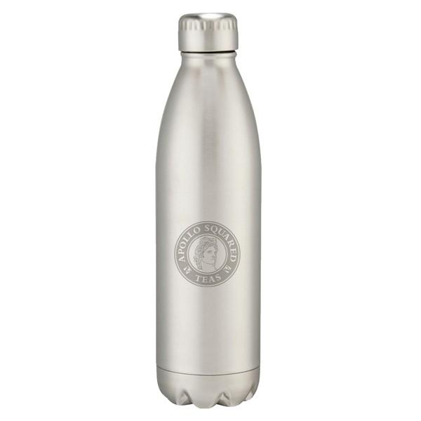 2b1e2c5360 Promotional Swig Stainless Steel Bottle 26 Oz | Custom Steel Bottle