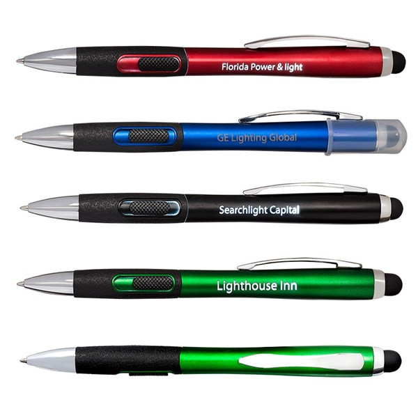 White Pen Hotel Plastic Promotional Ballpoint Pen,Cheap Advertising  Ballpoint Pen,Hotel Fountain Ball Pen Print Logo Ballpoint Pen Reviews Pens  Pencils From ...