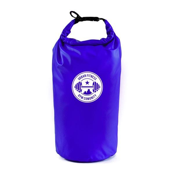 Keepdry Promotional Leak Proof Dry Bags Bulk Logo Kayak