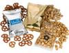 Nuts Pretzels & Crackers