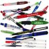Pens - All