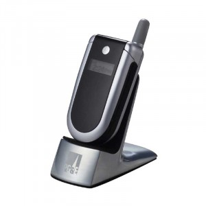 Mobile Cell Phone Holder Promotional Custom Imprinted With Logo