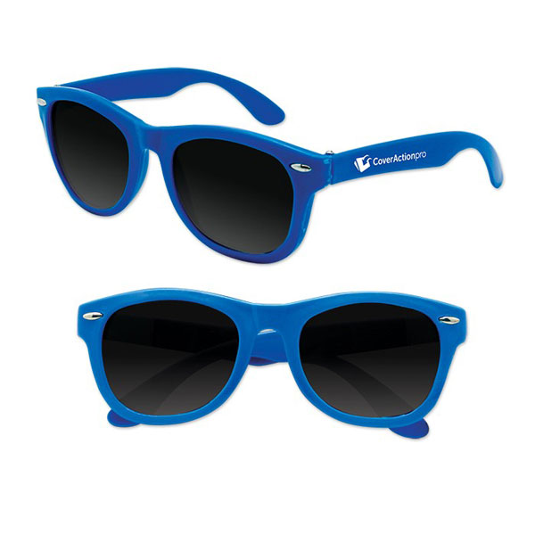 106 Miles To Chicago Blues Brothers Quote: Blues Brothers Quotes Sunglasses Night