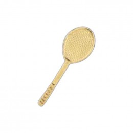 Tennis Racquet Promotional Custom Imprinted With Logo