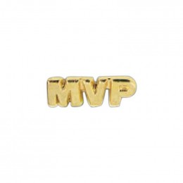 MVP Promotional Custom Imprinted With Logo