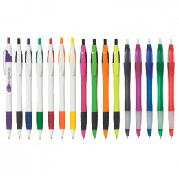 Easy Pen Promotional Custom Imprinted With Logo
