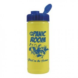 Sport Bottles - 16 oz -#16 Promotional Custom Imprinted With Logo