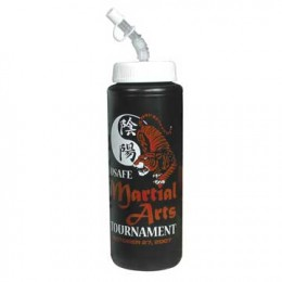 Sport Bottles #32 Promotional Custom Imprinted With Logo