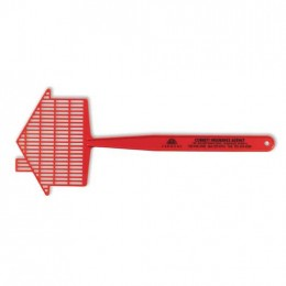Medium House Fly Swatter Promotional Custom Imprinted With Logo