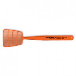 Mini-Standard Fly Swatter Promotional Custom Imprinted With Logo