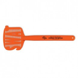 Large SWAT Fly Swatter Promotional Custom Imprinted With Logo