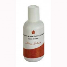 Hand Lotion w/Disk Cap - 4 Oz Promotional Custom Imprinted With Logo