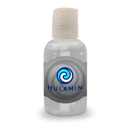 2 ounce Hand Sanitizer Gel Promotional Custom Imprinted With Logo