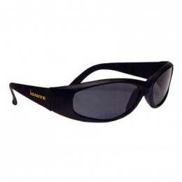 Black Sunglasses Promotional Custom Imprinted With Logo