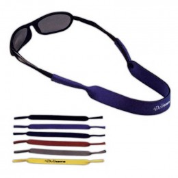 Glasses Neck Rope Promotional Custom Imprinted With Logo