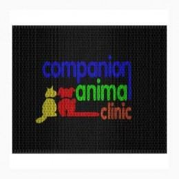 Super Scrape Impressions Logo Mat - 2 1/2' x 3' Custom Imprinted With Logo