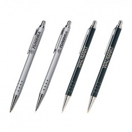 Junior Pen Promotional Custom Imprinted With Logo