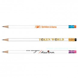 BIC Pencil Color Connection Promotional Custom Imprinted With Logo