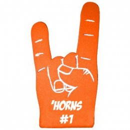 Spirit 17 in. Hook-em Promotional Custom Imprinted With Logo