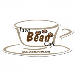 Cup Shape Magnet - Medium - 20 mil Promotional Custom Imprinted With Logo