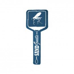 Spirit 15 in. Fly Swatter Promotional Custom Imprinted With Logo