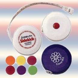 Tape-A-Matic Promotional Custom Imprinted With Logo
