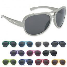 Navigator Sunglasses - Promotional