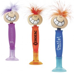 Goofy Pen - Big Smile- Promotional